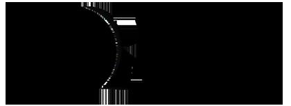 ORL Drapeau_logo 400