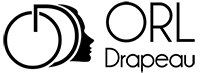 ORLDrapeau_logo 200
